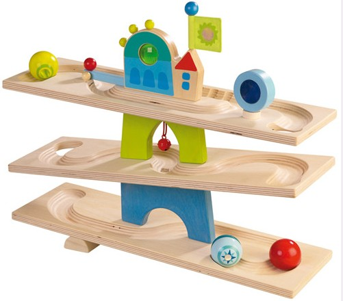 Some Useful Tips For Clean Wooden Toys