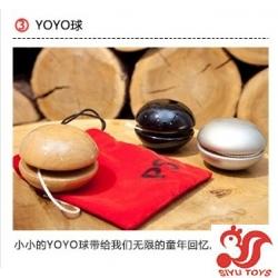 YOYO BALL