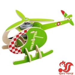 high quality,hand made toy,solar power toy,solar airplane,solar helicopter toy,solar educational toy,wooden airplane,wooden toy  fast delivery,Lot wholesale