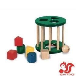 siyu blocks