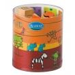 Savanna Animal Kit from Siyu toys