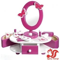 Beauty Center -siyu toys