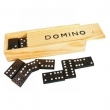 Wooden Childrens Dominoes