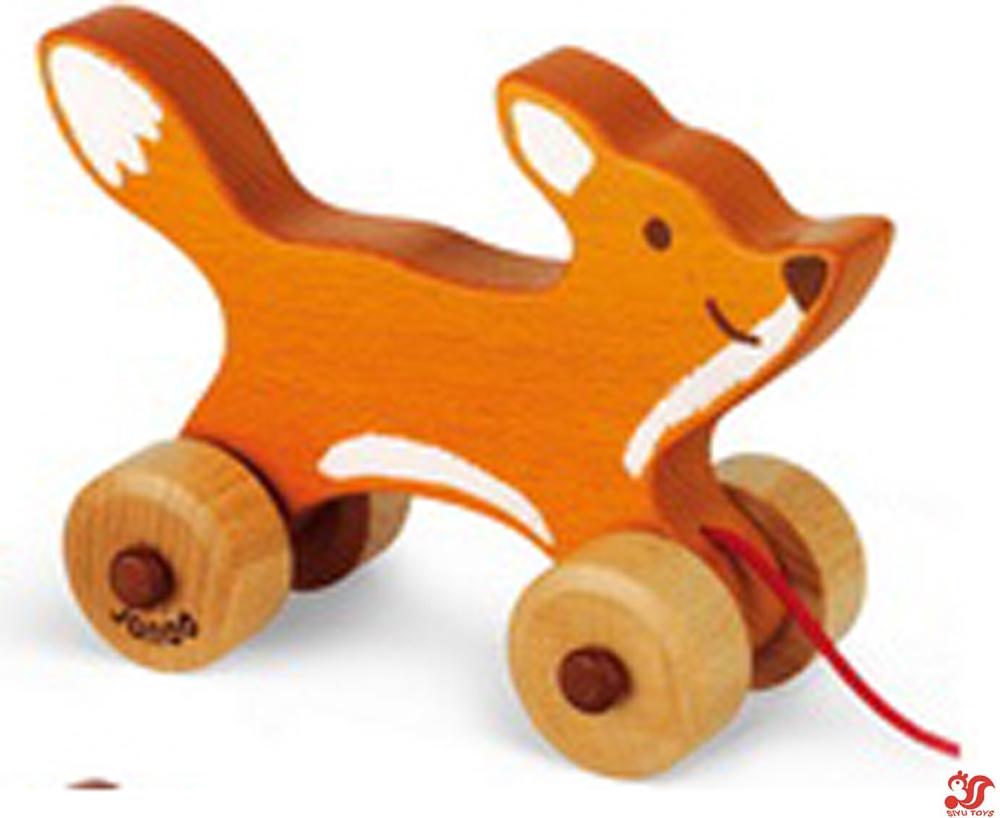 Toys Push Toy 99