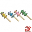 Kids Bell sticks