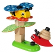 Stacking Wood Set C