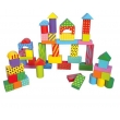 52PCS buliding  blocks