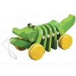 Dancing Alligator  pull toys