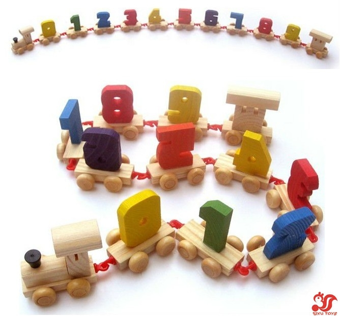 wooden educational toys 2
