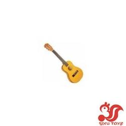 Woodstock International Folk Guitar